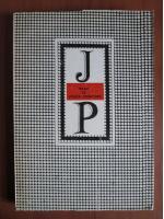 Jean Piaget - Tratat de logica operatorie
