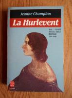 Jeanne Champion - La Hurlevent