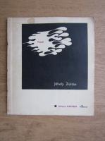 Anticariat: Jekely Zoltan - Poezii