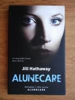 Anticariat: Jill Hathaway - Alunecare