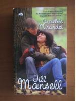 Anticariat: Jill Mansell - Greselile Mirandei (editura Leda, 2012)