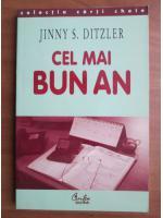 Anticariat: Jinny S. Ditzler - Cel mai bun an