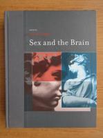 Anticariat: Jo Durden-Smith - Sex and the Brain