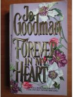 Anticariat: Jo Goodman - Forever in my heart