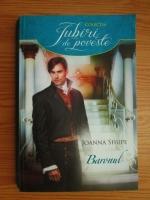 Anticariat: Joanna Shupe - Baronul