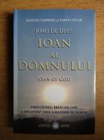 Joao de Deus - Ioan al Domnului