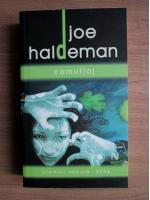 Anticariat: Joe Haldeman - Camuflaj