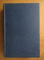 Anticariat: Joel S. Miller - Extended linear chain compounds (volumul 3)