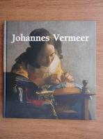 Johannes Vermeer (album)