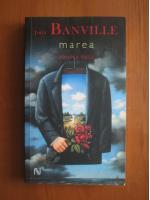John Banville - Marea (editura Nemira, 2007)