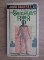 John Brunner - The shockwave rider