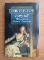 John Cleland - Fanny Hill