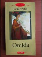 John Fowles - Omida