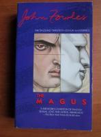 John Fowles - The Magus