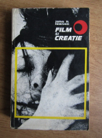 John Howard Lawson - Film si creatie
