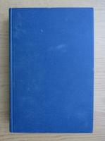 Anticariat: John L. Hamerton - Human cytogenetics (volumul 2)