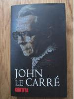 John Le Carre - Cartita