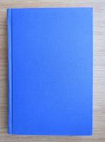 John Milton - English minor poems, paradise lost, Samson agonistes, areopagitica, volumul 29