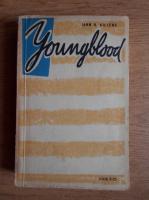 Anticariat: John O. Killens - Youngblood