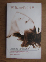 John OHara - Butterfield 8