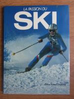 Anticariat: John Samuel - La passion du ski