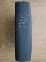 John Steinbeck - A l'est d'eden (1954)
