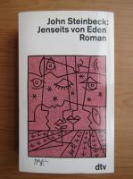 John Steinbeck - Jenseits von Eden