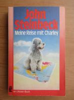John Steinbeck - Meine Reise mit Charley