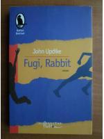 John Updike - Fugi, Rabbit