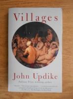 John Updike - Villages