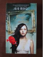 Anticariat: Jojo Moyes - Jertfa iubirii