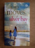 Jojo Moyes - Silver baby