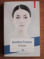 Jonathan Franzen - Puritate