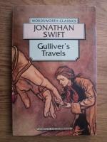 Jonathan Swift - Gulliver s Travels