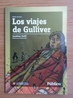 Jonathan Swift - Los viajes de Gulliver