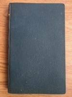 Jonathan Swift - Pataniile lui Guliver in tara piticilor si uriasilor (1923, coperti cartonate)