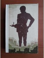 Anticariat: Jonathan Swift - Voyages de Gulliver