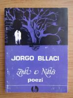 Jorgo Bllaci - Zerat e nates