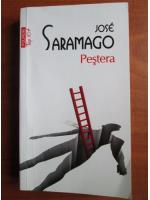 Jose Saramago - Pestera (Top 10+)