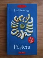 Jose Saramago - Pestera