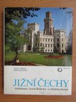 Anticariat: Josef a Marie Erhartovi - Jizni cechy