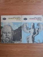 Josef Toman - Socrate (2 volume)