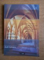Anticariat: Joseph Ratzinger - Introducere in crestinism, prelegeri despre Crezul apostolic (volumul 1)