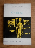 Anticariat: Juan Goytisolo - Chanca