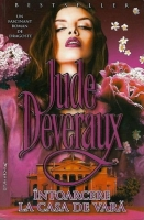 Jude Deveraux - Intoarcere la casa de vara