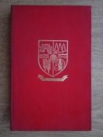 Anticariat: Judetele patriei: Bihor. Monografie