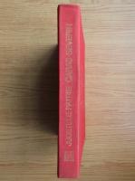 Anticariat: Judetele patriei. Caras-Severin, monografie