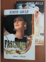 Anticariat: Judith Gould - Fascinatie (2 volume)