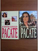 Judith Gould - Pacate (2 volume)