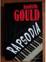 Judith Gould - Rapsodia